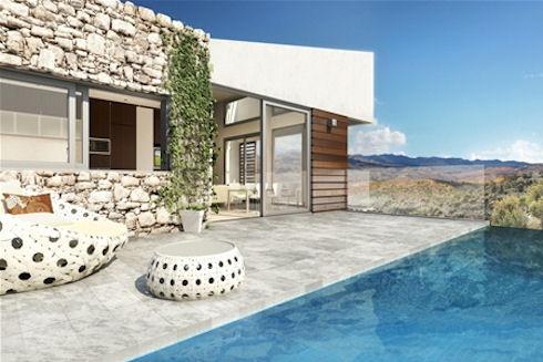 Покупка кипрской недвижимости