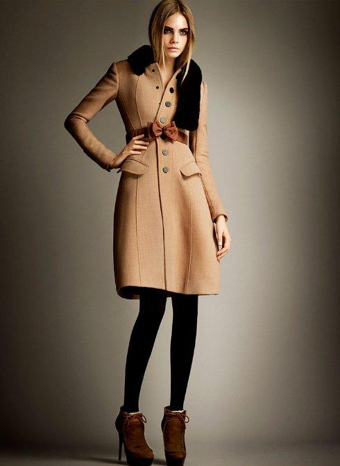 Покупаем пальто в интернете и выбираем и выбираем женские весенние куртки