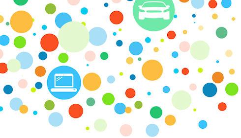Совершайте покупки выгодно и удобно в онлайн Торговых Центрах!