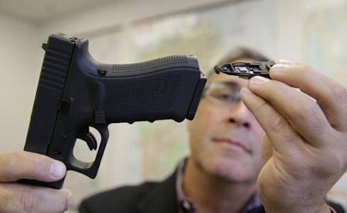 Полицейские ответят за безнаказанное применение оружия