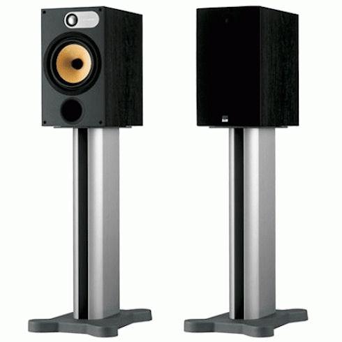 Полочная акустика — как выбирать?