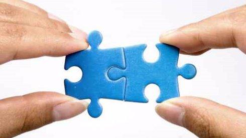 Получение сертификата системы менеджмента качества ISO 9001