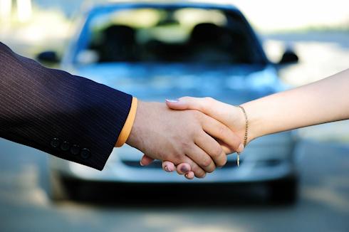 7 преимуществ и реальная польза автоломбардов