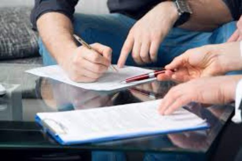 Помощь адвоката при регистрации или ликвидации ООО и ИП