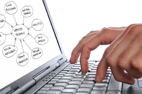 Помощь в продвижении сайтов: программы для раскрутки