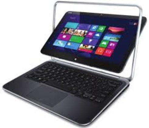 Портативные компьютеры: особенности выбора ноутбуков и нетбуков