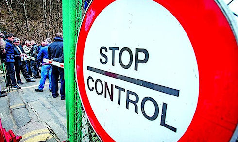 Пошлины на ввоз иностранных товаров в Крым не введут