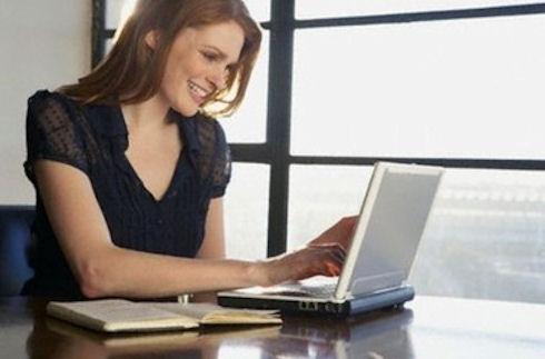 Как женщине после 40 найти работу?