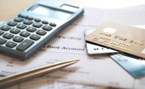 Постановка учета и бухгалтерское обслуживание компаний
