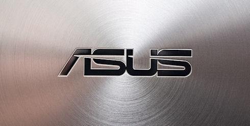 Поставки ASUS в Россию временно прекращены