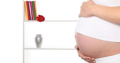 Основные правила жизни во втором триместре беременности