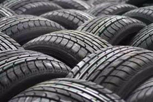 Правильные шины — как это?
