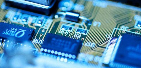 Как правильно ремонтировать компьютер?