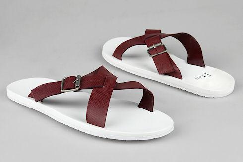Преимущества модной брендовой обуви и одежды