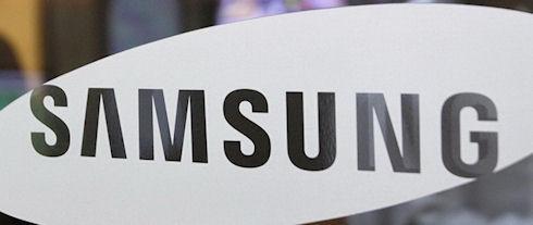 Прибыль Samsung упала до рекордного уровня