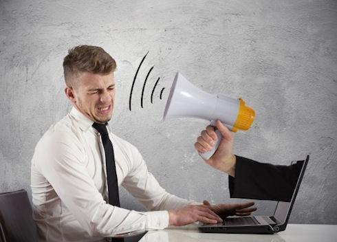 Причины шума компьютера, как убрать шум компьютера