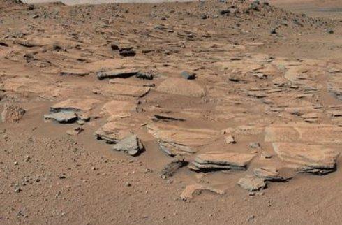 Придуман быстрый способ добраться до Марса