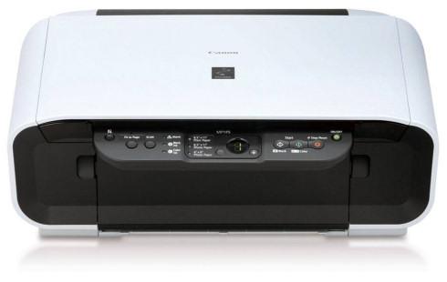 Как выбрать принтер для компьютера?