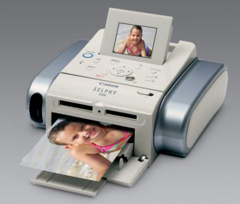 Что выбрать: принтер или МФУ для организации?