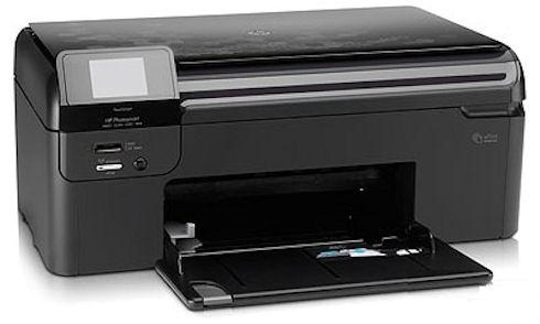 Принтер МФУ HP 010b