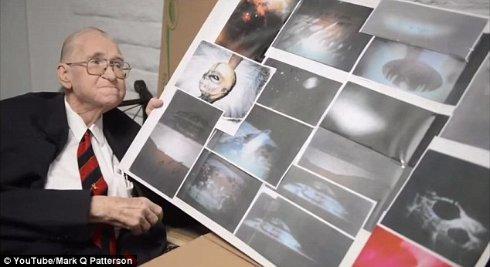 Пришельцы посещали Землю и выходили на контакт с людьми — доказано американским ученым