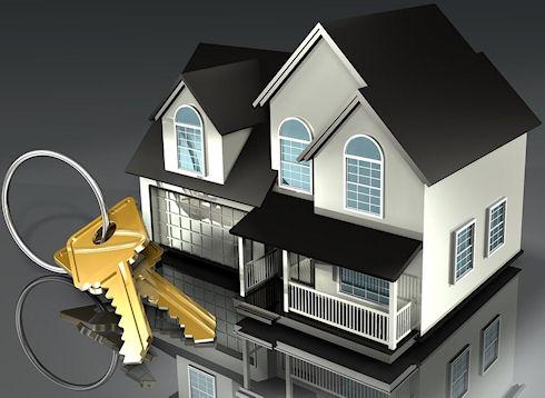Проблемы, возникающие при сдаче квартиры в аренду