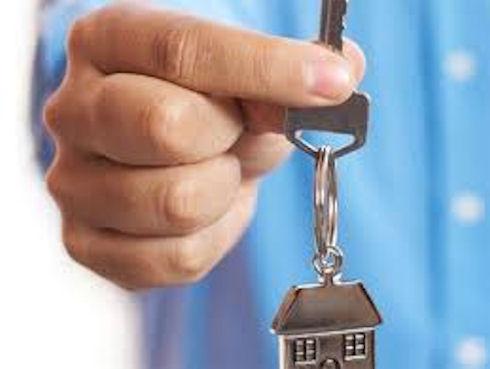 Процесс продажи недвижимости без посредников