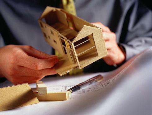 Процесс продажи своей доли квартиры