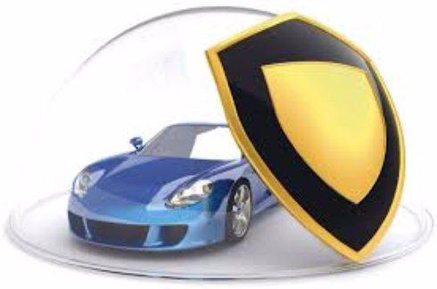 Продукты страхования автотранспорта