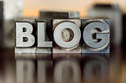 Продвижение блогов – основные особенности