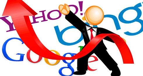 Продвижение сайтов: важные термины и определения