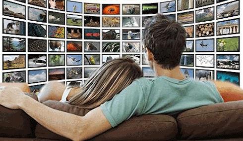 Программа телепередач. Есть ли в ней необходимость?