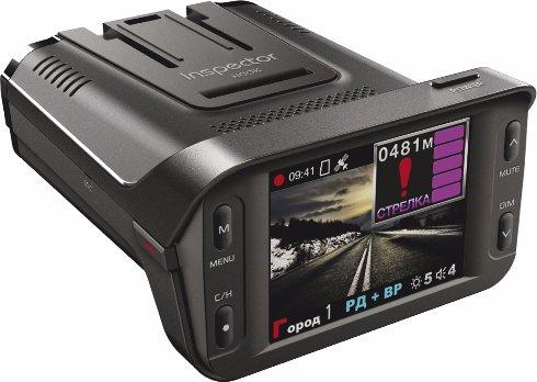 Производительность автомобиля можно увеличить с помощью GPS радара