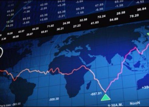 Прямые и обратные котировки валюты, а также кросс-курсы