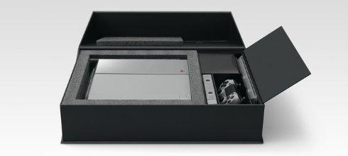 Sony выпустила PS4 в ретростиле в честь юбилея PlayStation