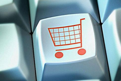 Интернет-магазины. Быстро и удобно