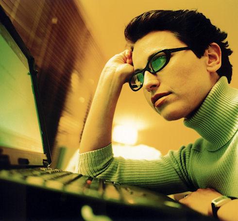 Работодатели-невидимки и онлайн-работники