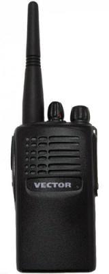 Рации Vector, как же разобраться и купить нужные рации?