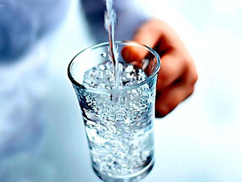 Фильтр для воды Raifil SPS 2011 P
