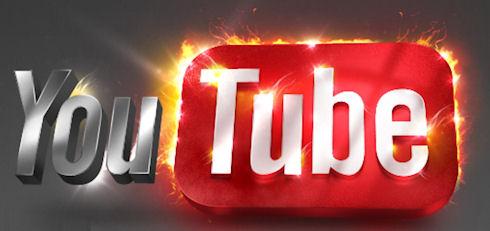 Раскрутка видео на youtube живыми просмотрами