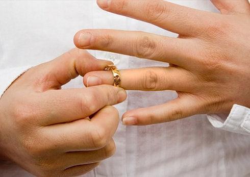 Развод – не причина терять бизнес
