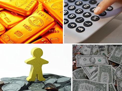 Как узнать реальную стоимость кредита