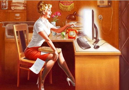 Зарабатывать в сети: реально ли это?
