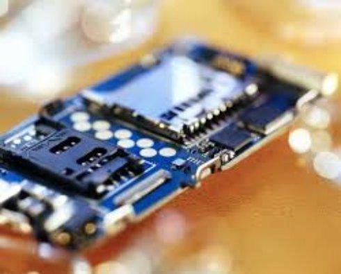 Ремонт мобильных телефонов Samsung и Sony