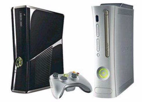 Xbox 360 ремонт своими руками