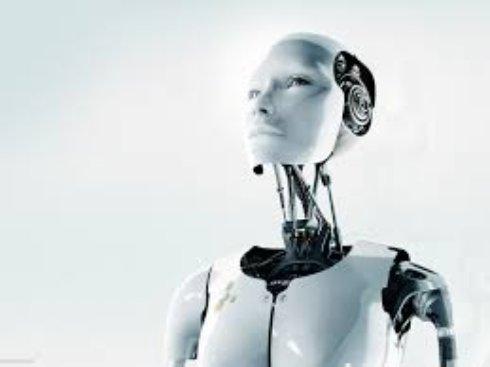 Роботы. Можно ли понять, какова будет глубина сознания в голове будущего робота?