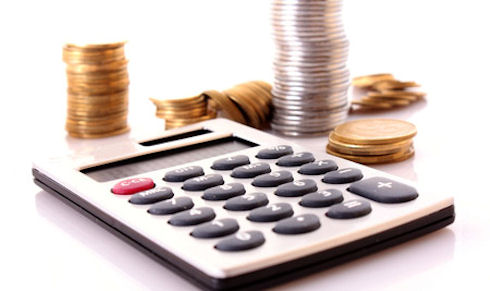 Роль кредита и его разновидности