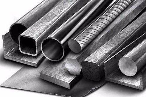 Роль металлопроката в процессе строительства