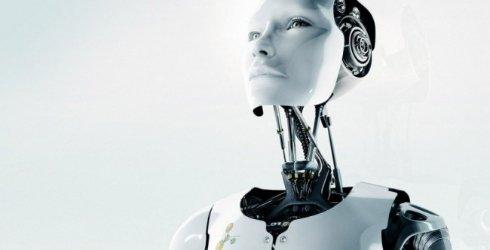 Ролики YouTube научили роботов готовить