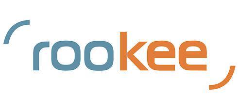Знакомитесь, Rookee – еще одна система автоматической раскрутки ресурсов